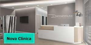 clinica-dental-molins-de-rei