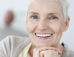 Tractament de Pròtesis Dental