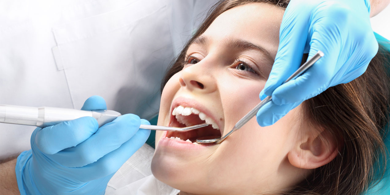 ortodoncia-interceptiva-gr