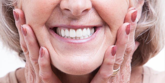 protesis-dentals-us-cura-manteniment