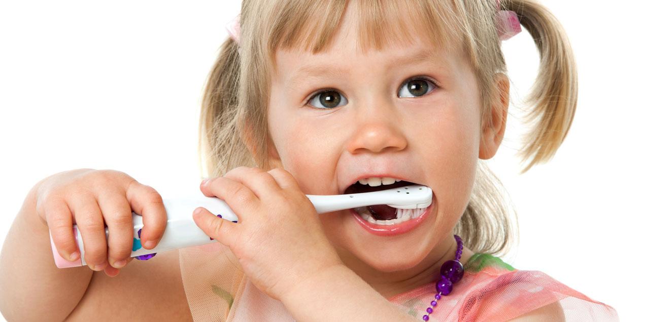 reduir caries en nens