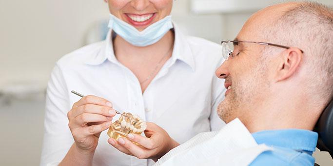 rehabilitacions-amb-implants2