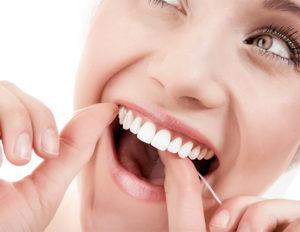 trataments_periodoncia